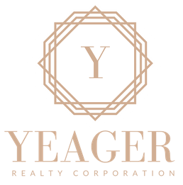 Yeager Realty Corporation